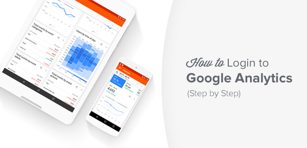 How to Login to Google Analytics (Step by Step)