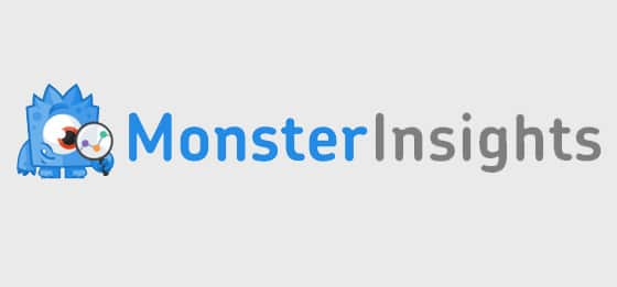 monsterinsights-wp-google-analytics-plugin