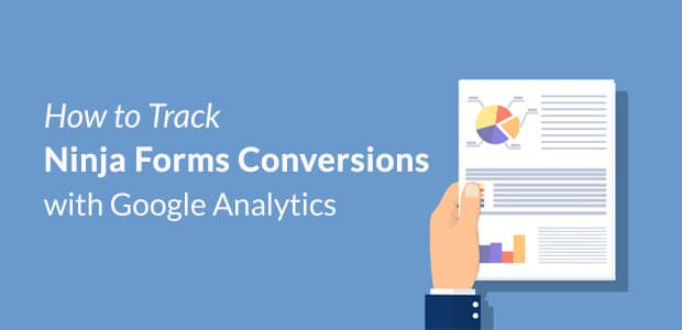 track-ninja-forms-with-google-analytics