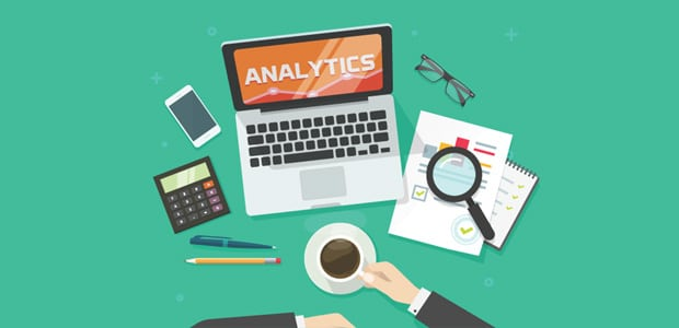 website-analytics-for-business-growth