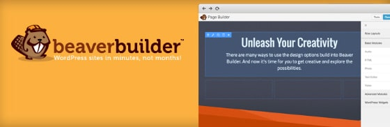beaver-builder-free-wp-page-builder