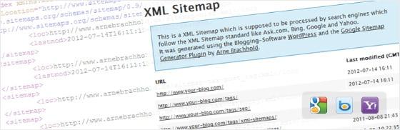 google-xml-sitemap-plugin