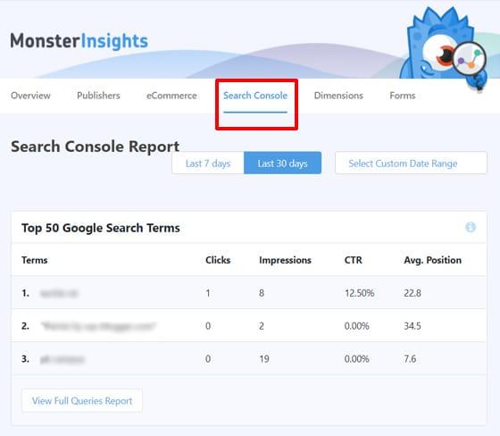 search-console-report-mi
